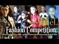 Fashion Competition & Grand Final Save lagu Anak - el Royale Hotel & Resort Banyuwangi 10 Maret 2018 thumbnail
