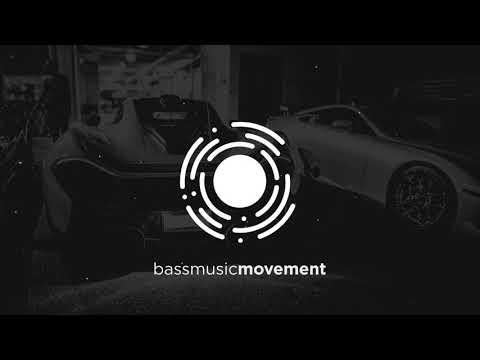 Infinity Ink - Infinity (Dubdogz & Bhaskar Remake)