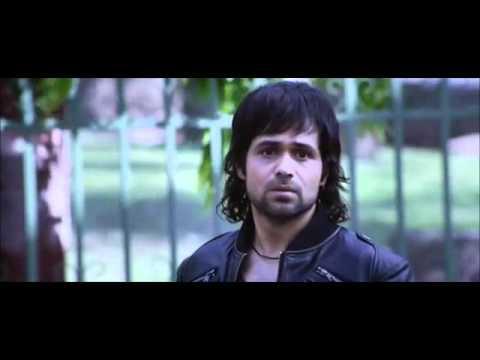Gunaah Kiya from Blood Money feat Emraan Hashmi