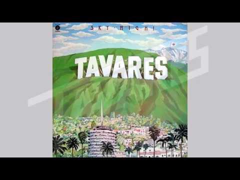 Tavares - Wonderful