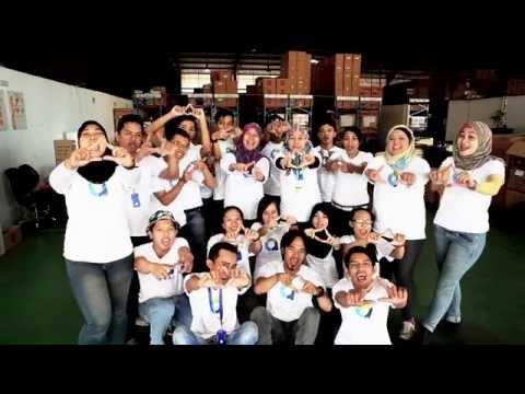 Lowongan Kerja Untuk Kamu di aCommerce Indonesia!