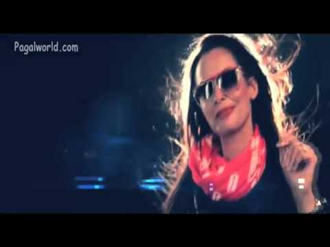 BBM (Ft Raftaar) Nindy Kaur RDB (HD PC Android)-(P