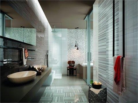Ristrutturare il bagno – semplicissimo! Fabiana Zuccon ingegnere