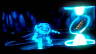 Toy Story 2 Part 1