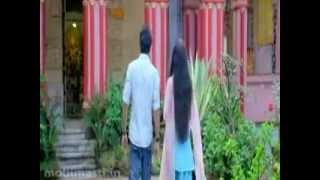 bangla song o priya re md mijan