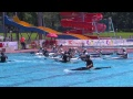 download mp3 dan video 2017 Canoe Polo - The World Games - Semis and 5v6
