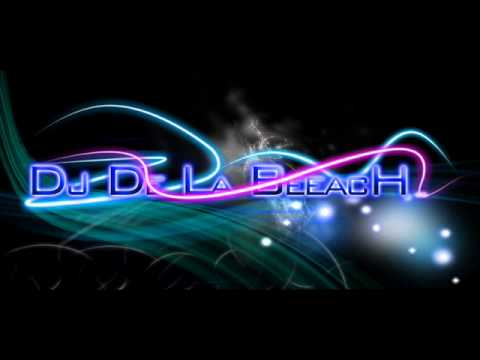 MIX REGGAETON 4 // CLASICOS & EXITOS // 2011 // DJ Aristto // (PEDIDOS FACEBOOK) Music Videos