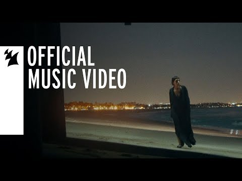 Mahalo x DLMT feat. Lily Denning - So Cold (Official Music Video)