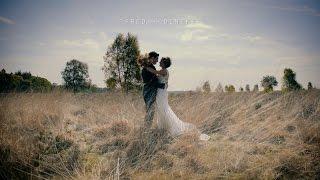 Wedding Film Cinematic Holland - Love - Groom - Bride - Gown  [4K Ultra-HD 2160p]