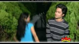 Bangla Song: Golap Papri Tumi