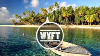 download lagu Shaggy - It Wasn�t Me Losgarcia Remix Tropical House gratis