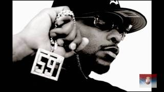 Watch Royce Da 59 I  Me video