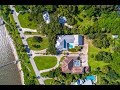 2017 S Indian River Dr, Fort Pierce, FL 34950