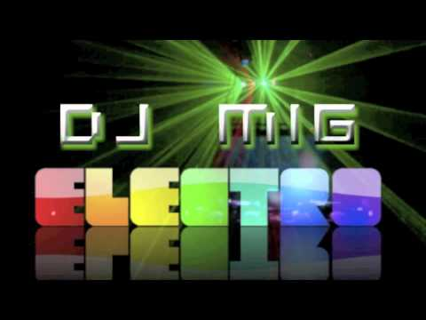 ♫ Best ELECTRO HOUSE MIX 2011 ♫ Music Videos