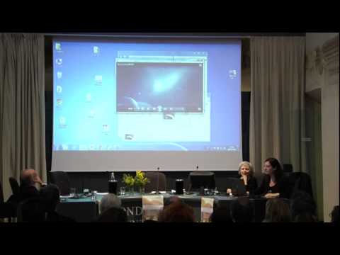 Anna Rita Vizzari – estratto n. 5 della relazione sulla scrivania digitale