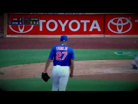2015 New York Mets | Turn This Thing Around (HD)