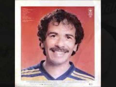 Carlos Santana - Bonus Track