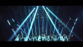 ABCD Duhai Hai Official New HD Full Song Video by Gautam Gondliya (King Ki Kingsi)_(new)