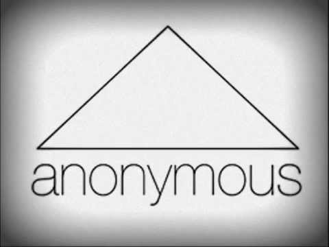 ▲▲▲   anonymous clothing online store   ▲▲▲