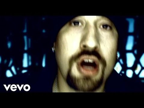 Cypress Hill - What You Want From me
