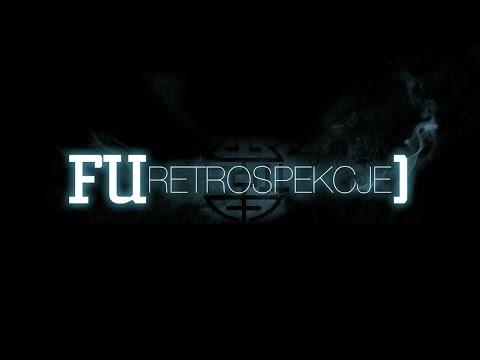 Fu Feat. Ras Luta, Lukasyno, Brahu, Mieron - To Mój Atut (audio) video
