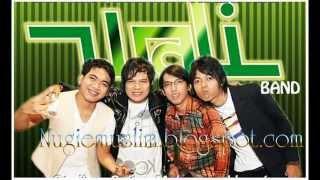 download lagu FULL ALBUM WALI ADA GAJAH DI BALIK BATU EDISI gratis