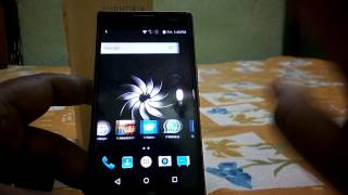 Yu Yuphoria On Android (YU5010A) With VoLTE Full Review With Pros & Cons