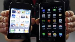 Samsung Galaxy S3 Release_ What Rumored Feature Is Significantly Different From The S2?