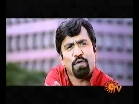 Charlie Unnai Ninaithu Rockstar Astrologer video