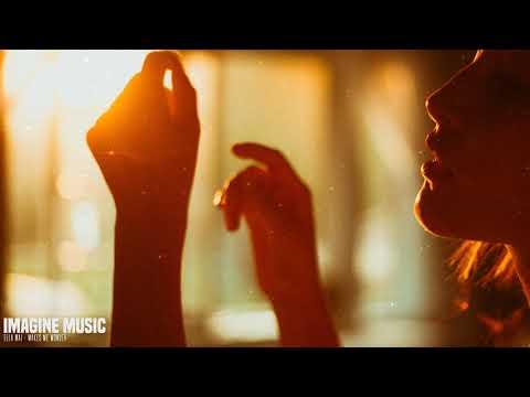 Ella Mai - Makes Me Wonder