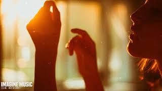Download Lagu Ella Mai - Makes Me Wonder Gratis STAFABAND