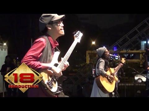 download lagu Endah N Rhesa - Thanks To Live Konser Medan 28 Mei 2016 gratis