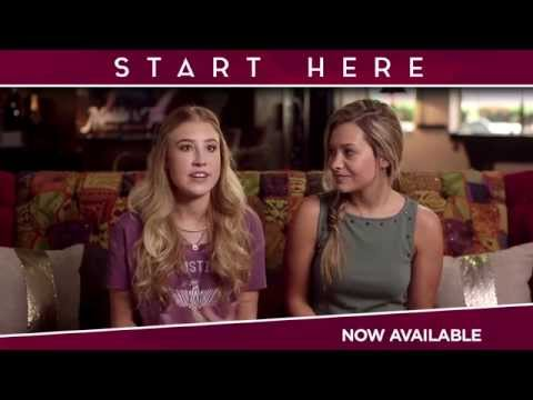 Maddie And Tae - Waitin On A Plane
