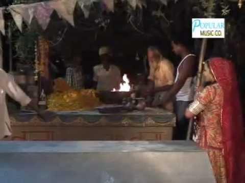 Om Banna - Aatam Ki Hai Rat Banna Aaj video