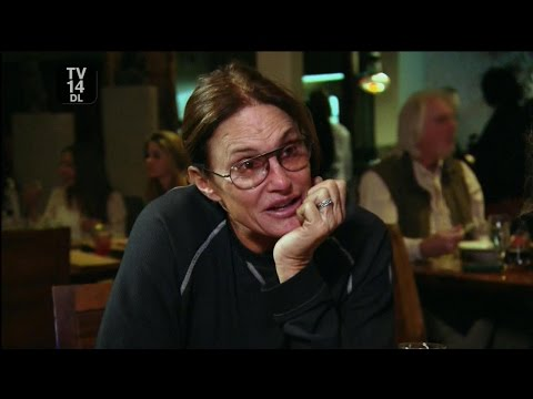 Bruce Jenner Makes First Appearance on KUWTK Post-Interview