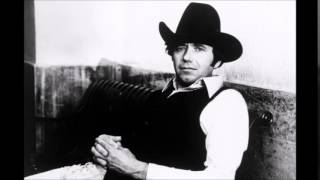 Watch Bobby Bare Long Black Veil video