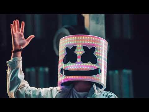 Marshmello mashup - Mr Brightside x Miss You MP3