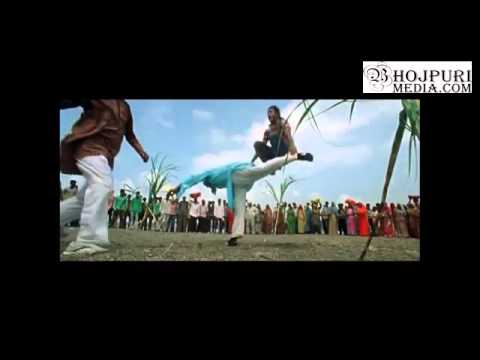 Doodh Ka Karz Bhojpuri Movie Trailer 2013 Bhojpurimediacom] video