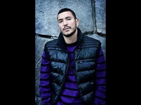 Million Stylez - Come Over - Master's Blend Riddim (Overproof Remix) JA Productions - Jan. 2012