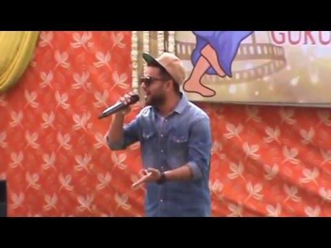 download muradaan full song akhil latest punjabi songs