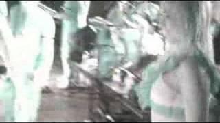 Vídeo 554 de Aviões do Forró