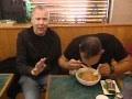 Cheap Eats TV Hakata Ramen torrance ca gardena ca