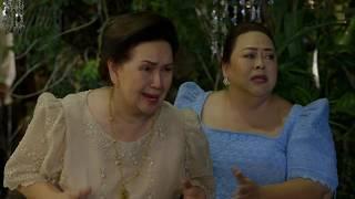 FPJ's Ang Probinsyano May 24, 2017 Teaser