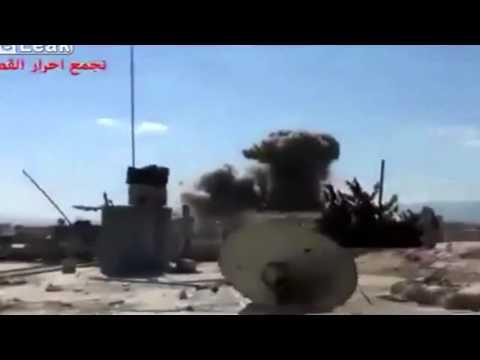 | WAR IN SYRIA |  ВОЙНА В СИРИИ |