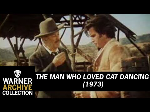 The Man Who Loved Cat Dancing is listed (or ranked) 46 on the list The Best Lee J. Cobb Movies
