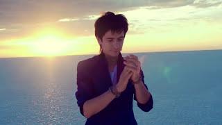 Бобур Собиров - Фарёд