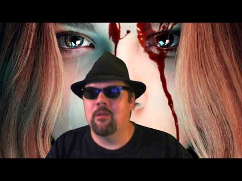 CARRIE TRAILER TALK | BOX OFFICE MANIACS : HORROR MONTH 2013