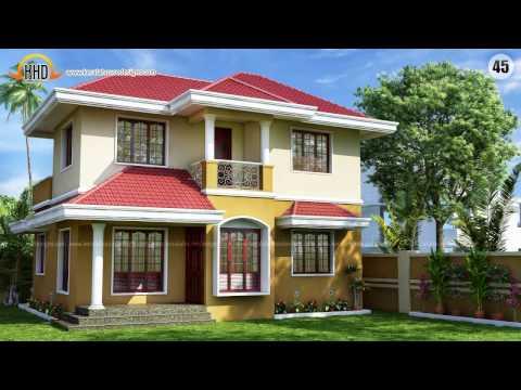 Khd Home Designs 2013
