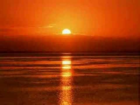 Come le onde del mare - Gianmaria Testa