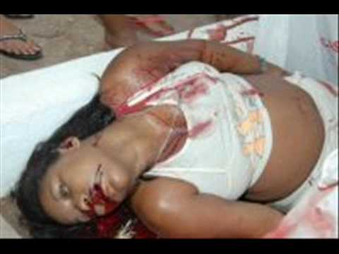 Violencia Contra A Mulher video